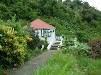 4_Windwardshire5.JPG